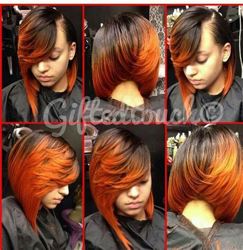 bobs witj feather side bands 1000 ideas about edgy medium hairstyles on pinterest