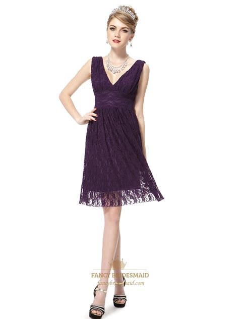 purple cocktail dark purple cocktail dress dress yp