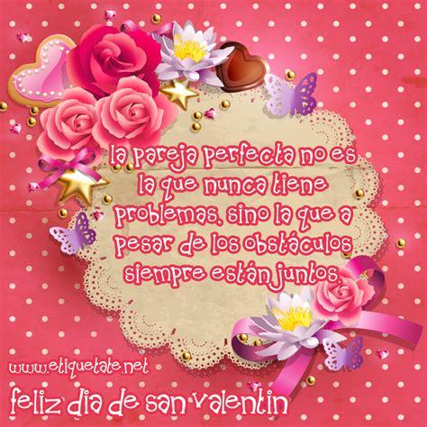 imagenes de san valentin jpg poemas de amor el poder de tu amor poemas de amor