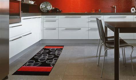 tappeti per la cucina vendita tappeti moderni webtappeti it