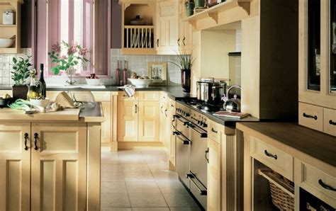 kitchen design and fitting fitted kitchens diy guide to fitting kitchen units and