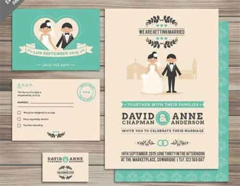 Template Animasi Wedding Free by Wedding Invitations Free Wedding Invitation Ideas