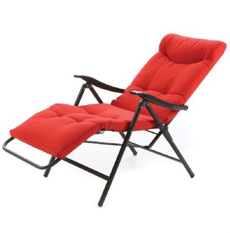 sedia sdraio sdraio ikea sedie a sdraio design moderno di colore rosso