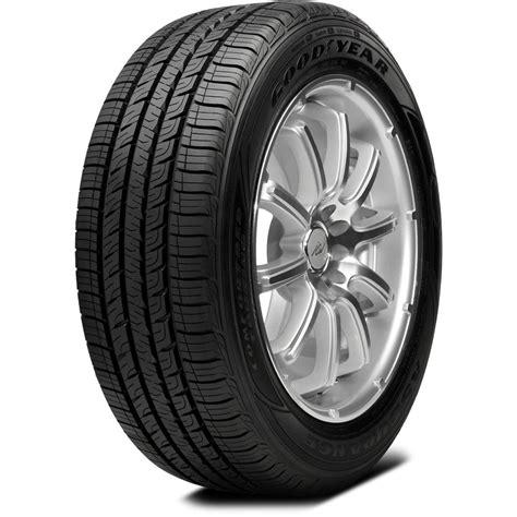 goodyear assurance comfort tread goodyear assurance comfortred touring tirebuyer