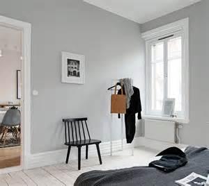 les 25 meilleures id 233 es concernant peinture gris clair sur