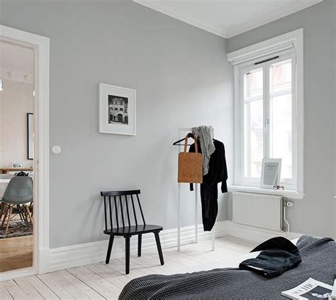peinture cuisine gris clair les 25 meilleures id 233 es concernant peinture gris clair sur