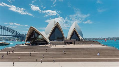the opera house visit us sydney opera house