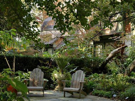 design my dream garden 5 tips on using quantum physics to create your dream garden