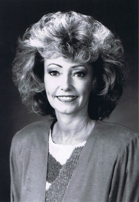 haircuts in 1988 hairstyle sheryl borden