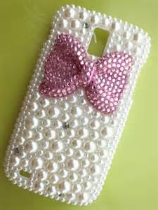Handmade Mobile Phone Covers - handmade mobile covers handicrafts of pakistan