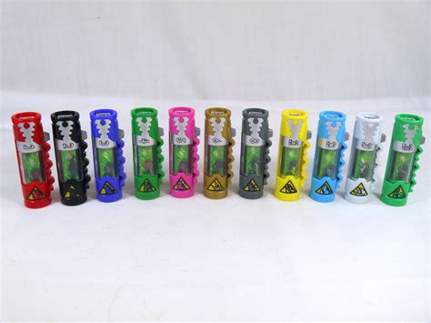 all chargers power rangers dino charge chargers images