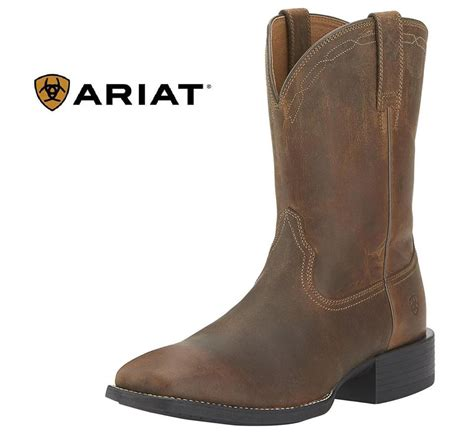 mens dress boots brisbane 28 images boot safety argon