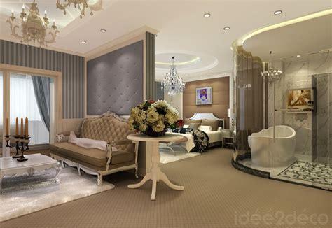 appartement 224 la d 233 co n 233 o baroque d inspiration