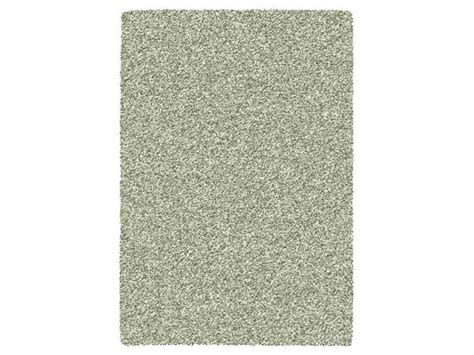 tapis 160x230 cm shag coloris gris conforama pickture