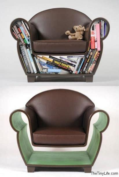 libro amazing spaces sistemas de almacenamiento originales para guardar libros