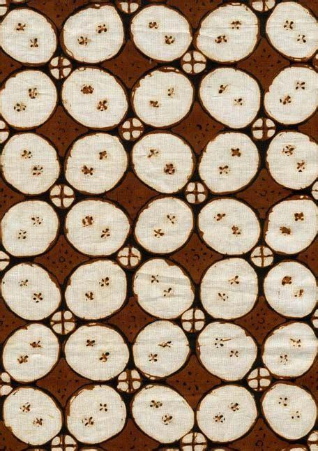 gambar motif batik traditional batik motif yogyakarta