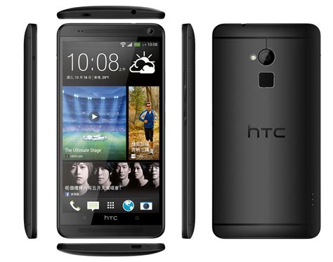 htc one max review htc one max specs review release date phonesdata