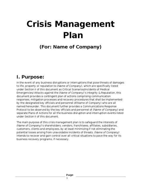 18 Corrective Action Plan Template Excel Waa Mood Hospital Emergency Communication Image Cms Emergency Preparedness Communication Plan Template