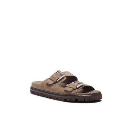 mk shoes outlet michael kors shoes discount michael kors outlet store