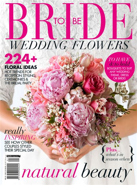 flower wedding magazine to be wedding flowers mondo floral designs