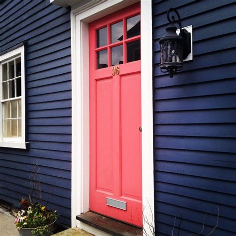paint colors exterior for red door exterior house color trends amykranecolor com