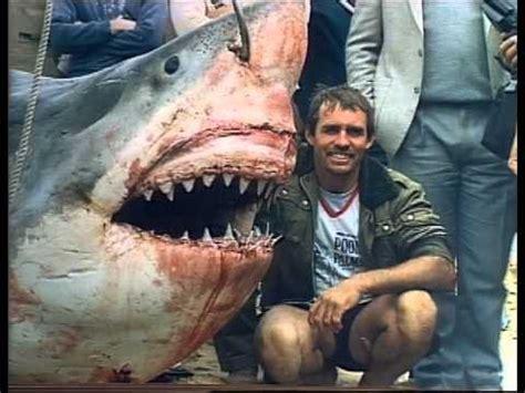ataques de documental tiburones los ataques m 225 s terror 237 ficos del mundo youtube
