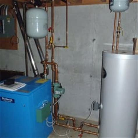 Ace Plumbing And Heating by Ace Quality Plumbing Heating 12 Photos Plumbing