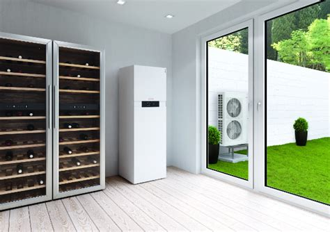 Miglior Impianto Riscaldamento by Il Miglior Riscaldamento Per La Tua Casa Guida Alla