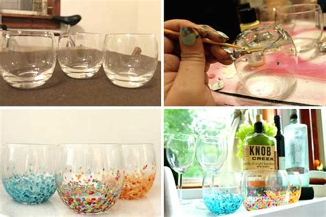 easy ideas for home decor 30 cheap and easy home decor hacks are borderline genius