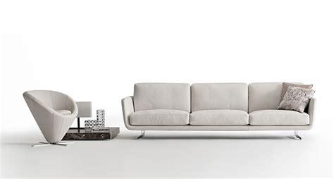 divano componibile divano componibile slim dema