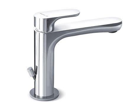 new form rubinetti newform edilgiorni