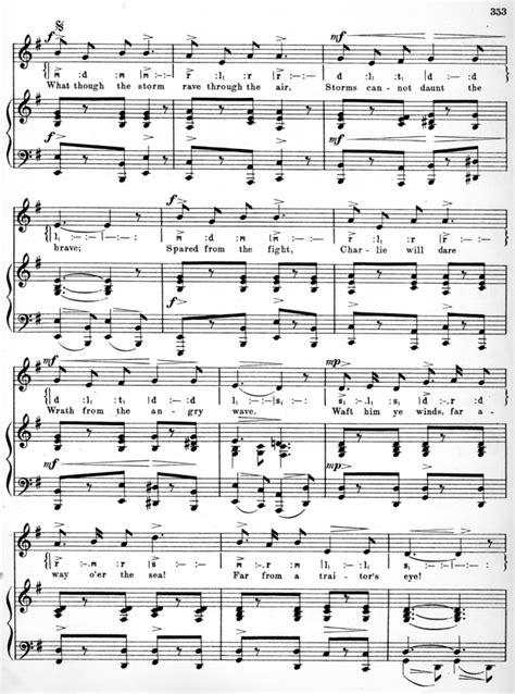 skye boat song bagpipes lyrics mudcat org origins the skye boat song