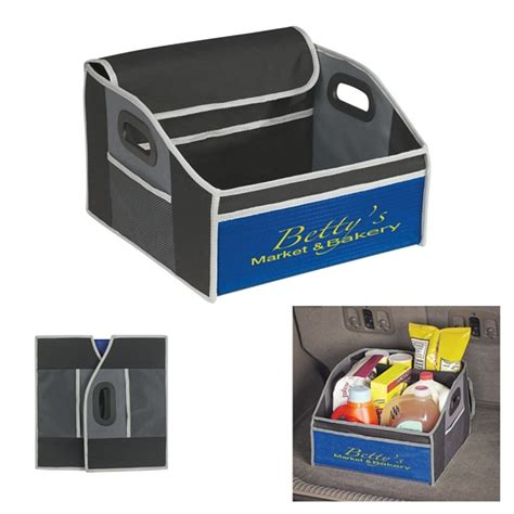 Big Car Organizer Rb customized trunk organizer promotional car organizers customized car organizers