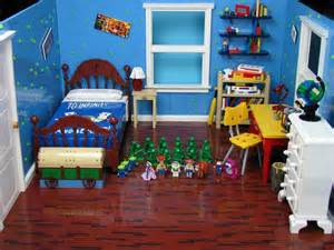story bedroom decor wonderful toy story bedroom decoration for kids room homesfeed