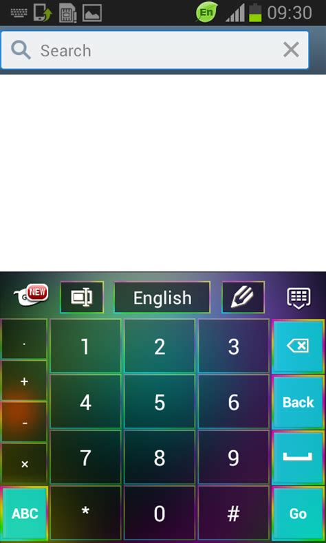 keyboard themes for smartphone keyboard color android apps on google play