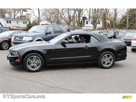 2013 mustang convertible for sale 2013 ford mustang gt for sale cargurus used cars new cars