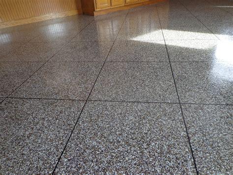 epoxy flake flooring tile dayton oh www supremecrete c