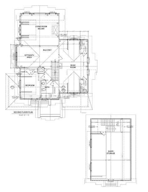mountain lodge floor plans timber frame home plans the big chief mountain lodge