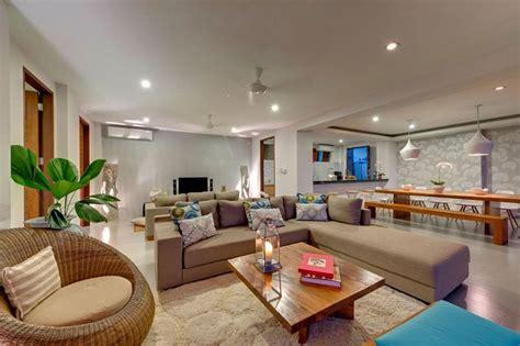 interior design jobstreet indonesia contemporary tropical hillside villa in indonesia