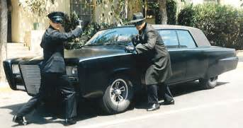 the amazo effect green hornet a tale of two black