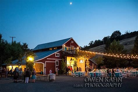 weddings in ukiah ca 17 best images about mendocino county on
