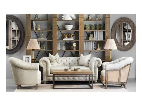 curations limited cigar sofa 19 best sofas and sectionals images on living