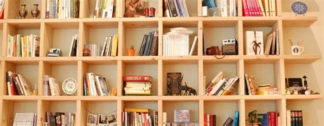 book storage ideas 11 brilliant book storage ideas that ll make you toss your