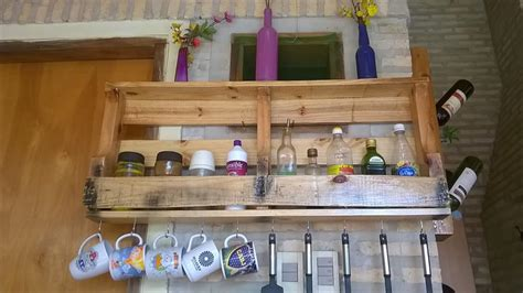 kitchen rack ideas pallet kitchen shelf ideas pallet idea