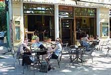 Zoologischer Garten Berlin Internetcafe by Germania Berlino Appartamento Per Le Ferie Nel Centro