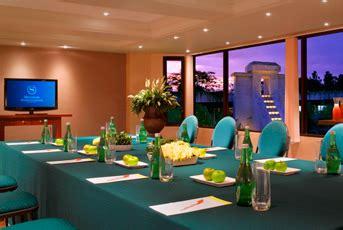 Setrika Di Jogja sheraton mustika hotel yogyakarta resort and spa resort