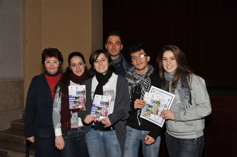 ufficio di collocamento albano laziale albano laziale 187 ufficio sta punto a capo