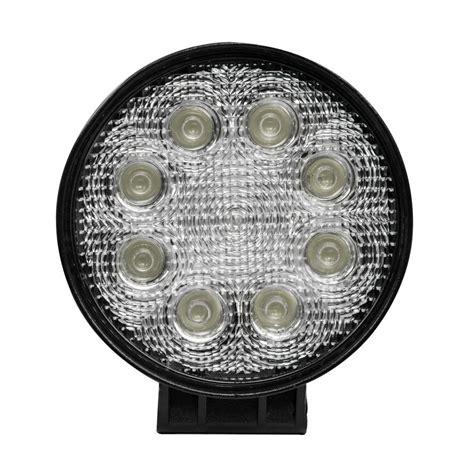 home depot utility light blazer international led 4 5 in utility light