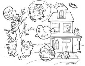 blank coloring pages coloring pages blank coloring pages