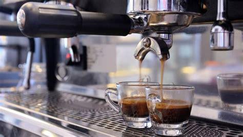 bonen koffiemachine kopen koffiemachine kopen tips 187 vivakoffie